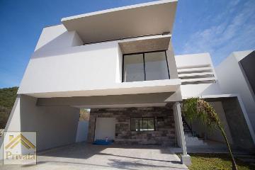 Foto de casa en venta en  , carolco, monterrey, nuevo león, 2934119 No. 01