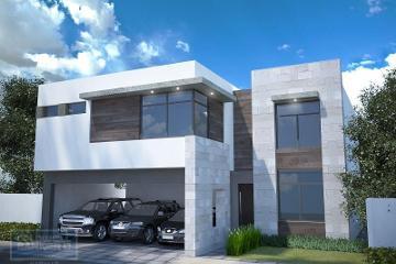Foto de casa en venta en  , carolco, monterrey, nuevo león, 3001025 No. 01