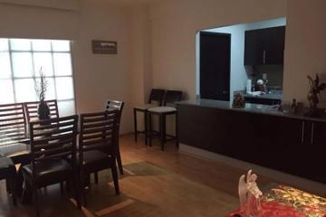 Foto de departamento en venta en  1, napoles, benito juárez, distrito federal, 2949635 No. 01