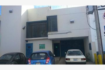 Foto principal de nave industrial en renta en carolina villanueva, ciudad industrial 2879436.