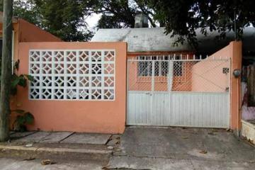 Foto de casa en venta en carolino anaya 3, josé cardel, minatitlán, veracruz de ignacio de la llave, 0 No. 01