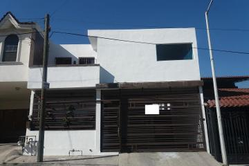Foto de casa en renta en carpes 002, los cedros, monterrey, nuevo león, 2924330 No. 01