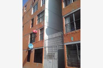Foto de departamento en renta en carpinteros 0, el rosario, azcapotzalco, distrito federal, 0 No. 01