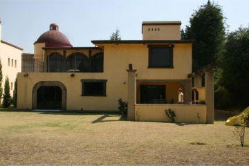 Foto de casa en renta en carpinteros 55, loma bonita, cuapiaxtla, tlaxcala, 2039172 no 01