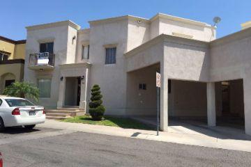 Foto de casa en renta en carrabia 48, los cuatro palermo, hermosillo, sonora, 2197320 no 01