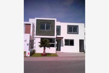 Foto principal de casa en venta en carranco, residencial el refugio 2785253.