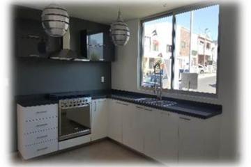 Foto de casa en venta en carranco 326, residencial el refugio, querétaro, querétaro, 2694150 No. 03