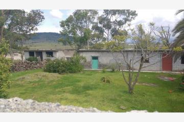 Foto de casa en venta en carretera 0, la muralla, amealco de bonfil, querétaro, 2222076 No. 01