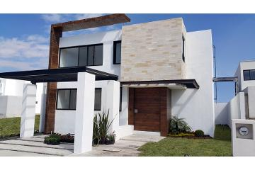 Foto de casa en venta en carretera 420 , cumbres del cimatario, huimilpan, querétaro, 2919670 No. 01
