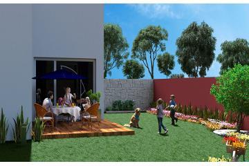 Foto de casa en venta en  , cumbres del cimatario, huimilpan, querétaro, 2919670 No. 02