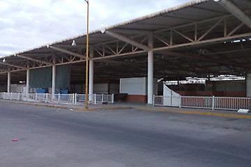 Foto de local en venta en carretera 45 (salida a zacatecas) , paseos de aguascalientes, jesús maría, aguascalientes, 3296200 No. 01