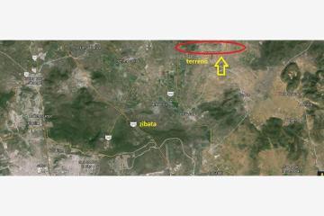 Foto principal de terreno habitacional en venta en carretera 500, atongo 2964996.