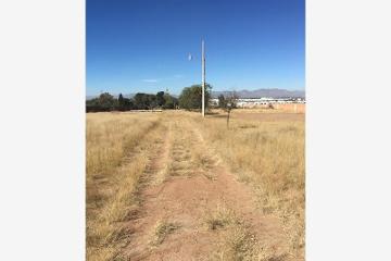 Foto principal de terreno habitacional en venta en carretera a arellano , hacienda san marcos 2848363.