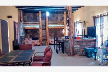 Foto principal de rancho en venta en carretera a calvillo, el picacho 2999065.