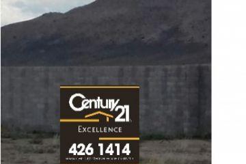 Foto de terreno habitacional en venta en carretera a cd delicias 75 kms de la puerta de chihuahua, mezquites sur, chihuahua, chihuahua, 2202100 no 01