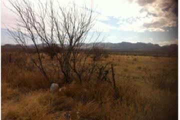 Foto de terreno comercial en venta en carretera a delicias 000, emiliano zapata, chihuahua, chihuahua, 4584819 No. 01