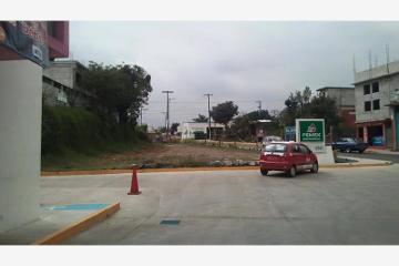 Foto de terreno comercial en renta en carretera a huatusco , coscomatepec de bravo, coscomatepec, veracruz de ignacio de la llave, 3049706 No. 01