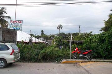 Foto de terreno comercial en renta en carretera a la barra norte , la calzada, tuxpan, veracruz de ignacio de la llave, 1576700 No. 03