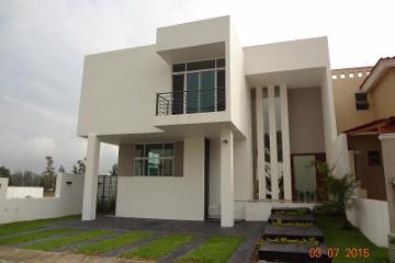Foto de casa en venta en carretera a nogales 3900, diana nature residencial, zapopan, jalisco, 2698983 No. 01