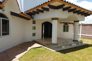 Foto principal de casa en renta en carretera a san  francisco atezcatzingo, san francisco atexcatzingo 3ra manz 2461199.