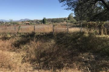 Foto de terreno industrial en venta en carretera a san juan 0, ixtlahuacan de los membrillos, ixtlahuacán de los membrillos, jalisco, 4372771 No. 01