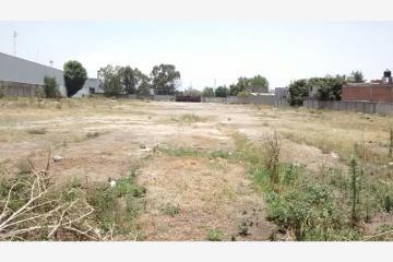 Foto de terreno industrial en venta en carretera a tlaxcala , san jerónimo caleras, puebla, puebla, 3485168 No. 01