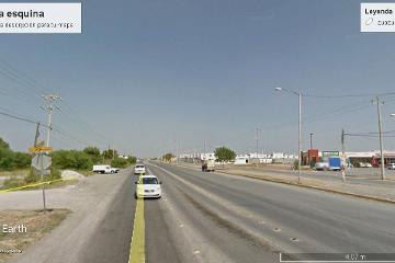 Foto de terreno comercial en renta en carretera a zuazua 0, real de palmas, general zuazua, nuevo león, 4573399 No. 01