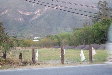 Foto de terreno comercial en venta en carretera acional 0, el uro, monterrey, nuevo león, 0 No. 01