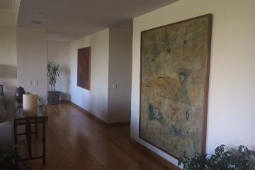 Foto de departamento en venta en  , lomas de vista hermosa, cuajimalpa de morelos, distrito federal, 2872118 No. 01