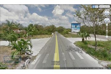 Foto de departamento en renta en carretera costera sur kilometro 14.5 , cozumel, cozumel, quintana roo, 2969157 No. 01