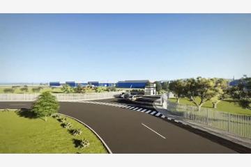 Foto de terreno industrial en venta en carretera estatal 111 111, san isidro buenavista, querétaro, querétaro, 2777175 No. 01