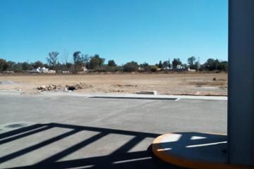 Foto de terreno industrial en venta en carretera estatal 200 kilometro 16 1, san josé navajas, el marqués, querétaro, 0 No. 01