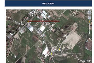 Foto de terreno industrial en venta en carretera federal atlixco- puebla 0, san pablo ahuatempa, santa isabel cholula, puebla, 4195581 No. 01