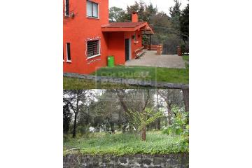 Foto de rancho en venta en carretera federal cuernavaca , san miguel topilejo, tlalpan, distrito federal, 1849422 No. 01