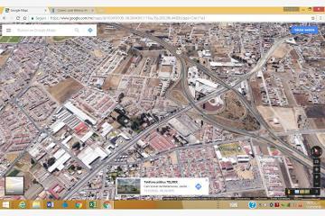 Foto de terreno industrial en venta en carretera federal izucar de matamoros 4705, emiliano zapata, san andrés cholula, puebla, 0 No. 01