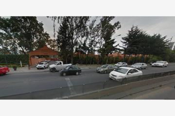 Foto de casa en venta en  2846, lomas de vista hermosa, cuajimalpa de morelos, distrito federal, 2876894 No. 01