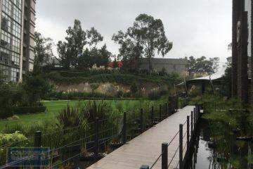 Foto de departamento en renta en carretera federal mxico toluca 1, paseo de las lomas, álvaro obregón, df, 2583932 no 01