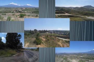 Foto de terreno industrial en venta en carretera federal puebla atlixco santa isabel , santa isabel cholula, santa isabel cholula, puebla, 2706551 No. 04