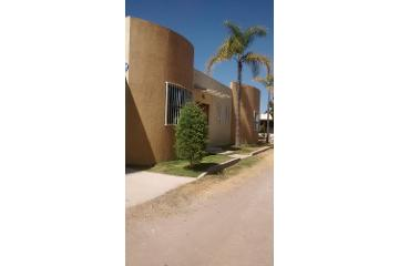 Foto de casa en venta en carretera federal puebla-atlixco 7.5 kilometro 7710, san bernardino tlaxcalancingo, san andrés cholula, puebla, 0 No. 01