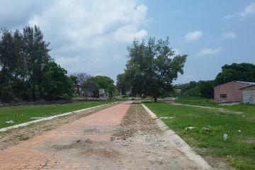 Foto principal de terreno habitacional en venta en carretera guadalajara-ameca, el arenal 2871606.