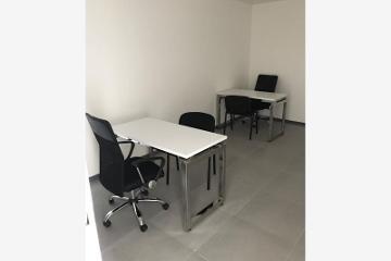 Foto de oficina en renta en carretera guadalajara-nogales 5040, campo lago, zapopan, jalisco, 4529472 No. 01