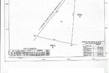 Foto de terreno habitacional en venta en carretera j. gomez potugal a valladolid , agricultura, aguascalientes, aguascalientes, 0 No. 01