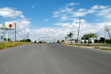 Foto de terreno comercial en renta en carretera juarez-apodaca 0, entronque laredo-salinas victoria, apodaca, nuevo león, 4547783 No. 01