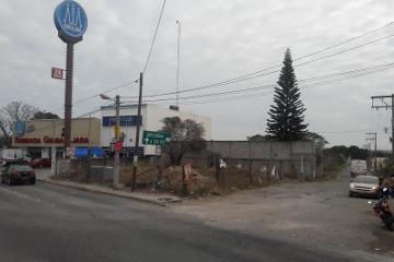 Foto de terreno habitacional en venta en carretera mata de pita 14, mata de pita, veracruz, veracruz de ignacio de la llave, 4458777 No. 01