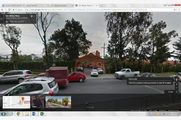 Foto principal de casa en venta en carretera mexico a toluca, lomas de vista hermosa 2849575.