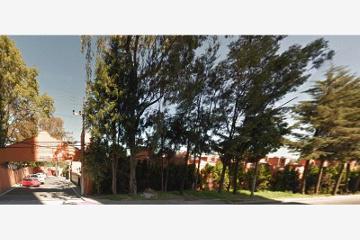 Foto de departamento en venta en  2846, lomas de vista hermosa, cuajimalpa de morelos, distrito federal, 2865451 No. 01