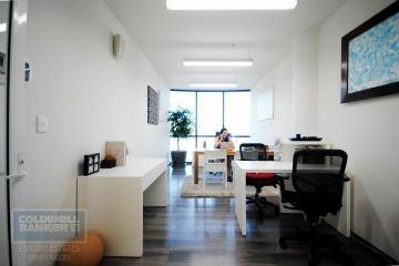Foto de oficina en venta en  , santa fe, álvaro obregón, distrito federal, 2117570 No. 01