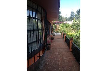 Foto de casa en venta en  , lomas de vista hermosa, cuajimalpa de morelos, distrito federal, 2992855 No. 01