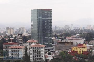 Foto principal de oficina en renta en carr. méxico toluca, santa fe cuajimalpa 2967038.