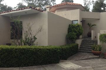 Foto de casa en renta en carretera mexico-toluca 0, lomas de vista hermosa, cuajimalpa de morelos, distrito federal, 2421830 No. 01